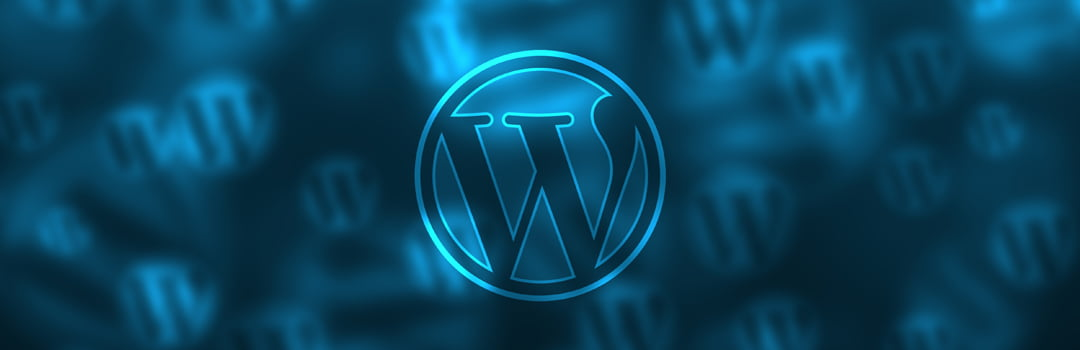Warum WordPress?